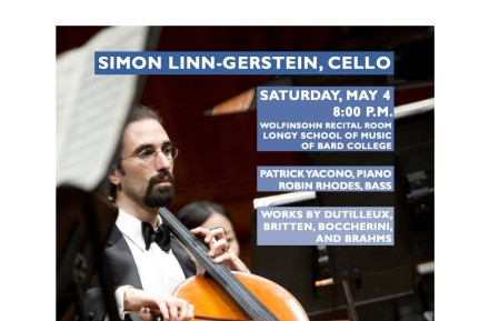 Simon Recital web