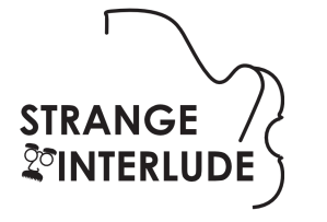 Strange Interlude logo