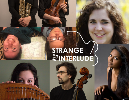 Strange Interlude Berio Photo 2-page001